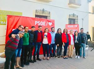 PSOE-Uleila