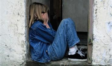 El IAM ofrece terapia psicológica a menores