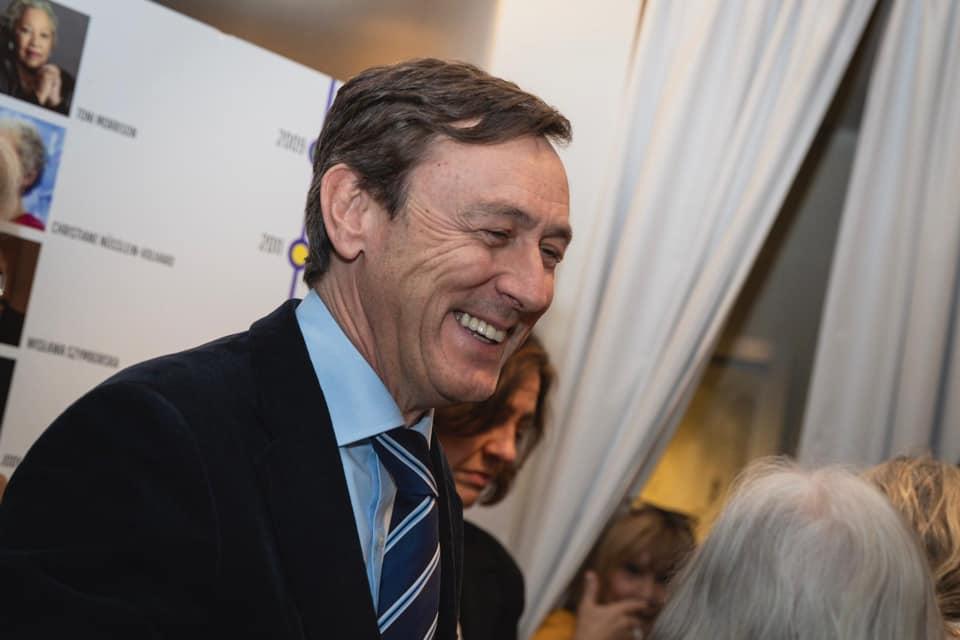 Rafael Hernando Candidato Al Senado Del Pp De Almería La