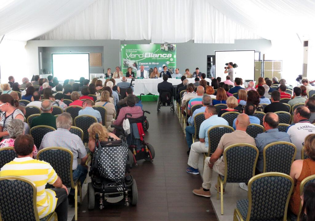 Asamblea Verdiblanca