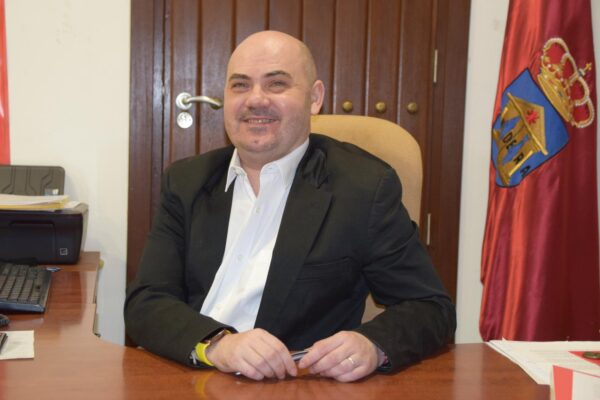 Duarte Antonio Rocha.
