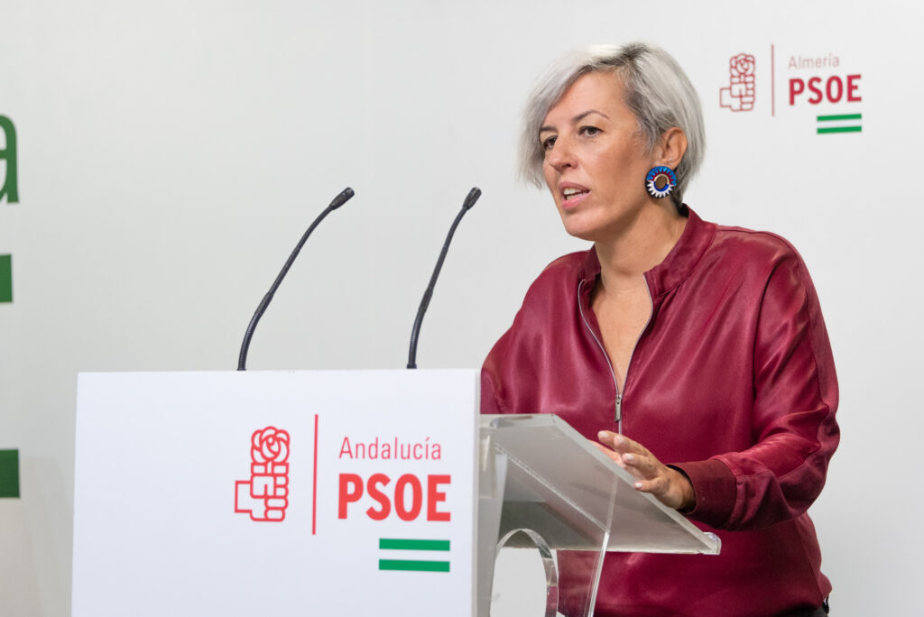 Sonia Ferrer Tesoro