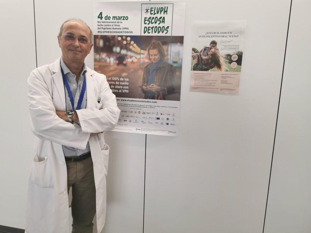 HUT DR GABRIEL FIOL
