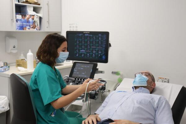 Actualización Equipos electromédicos (5)