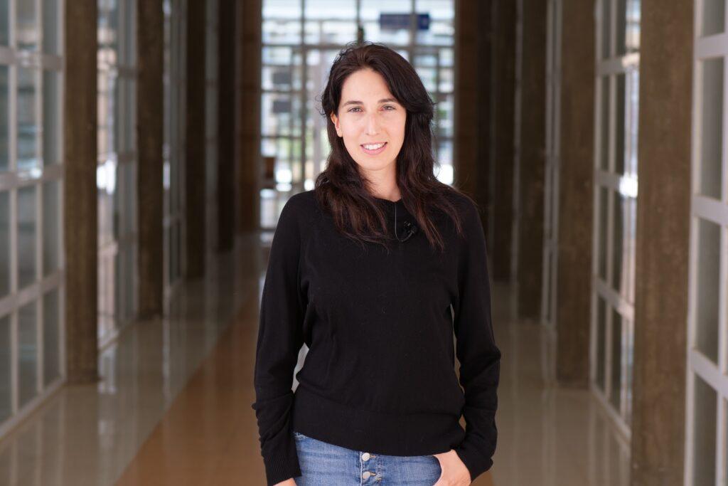 Lucía López Rodríguez