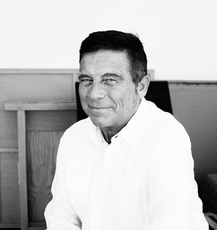 ALBERTO CAMPO BAEZA_ARQUITECTO
