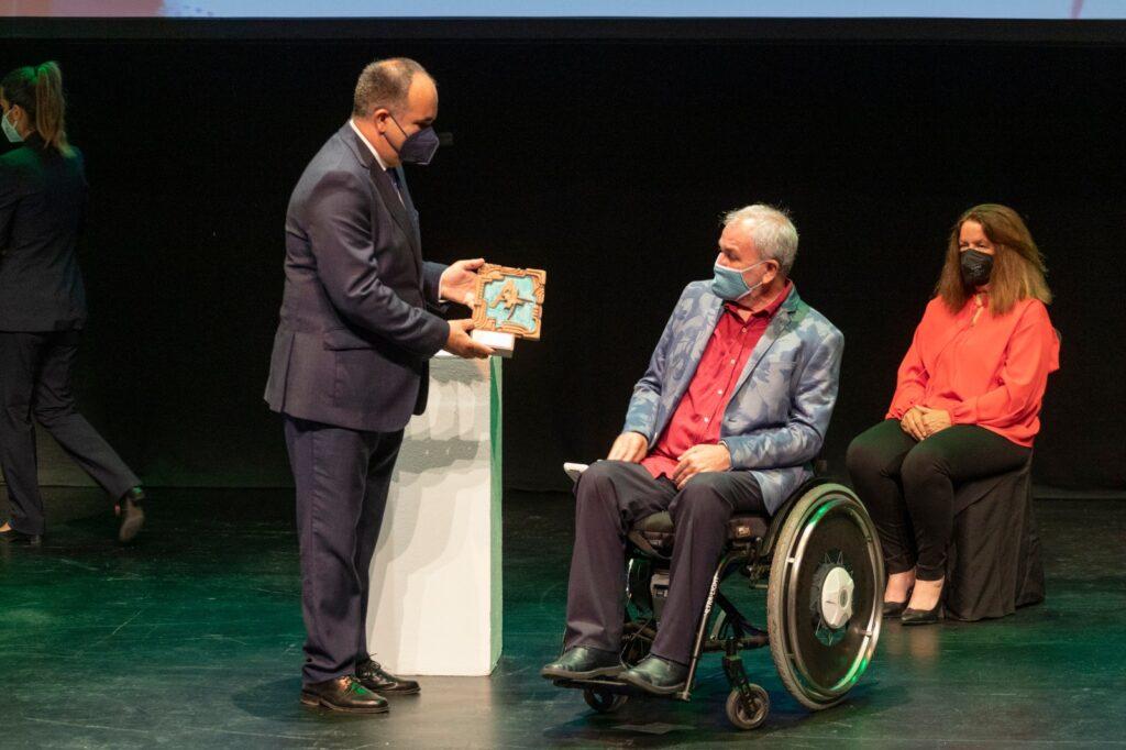 210617 Verdiblanca-Premio Andalucia + Social 2