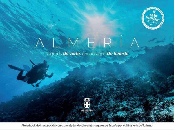 Promoción Almería